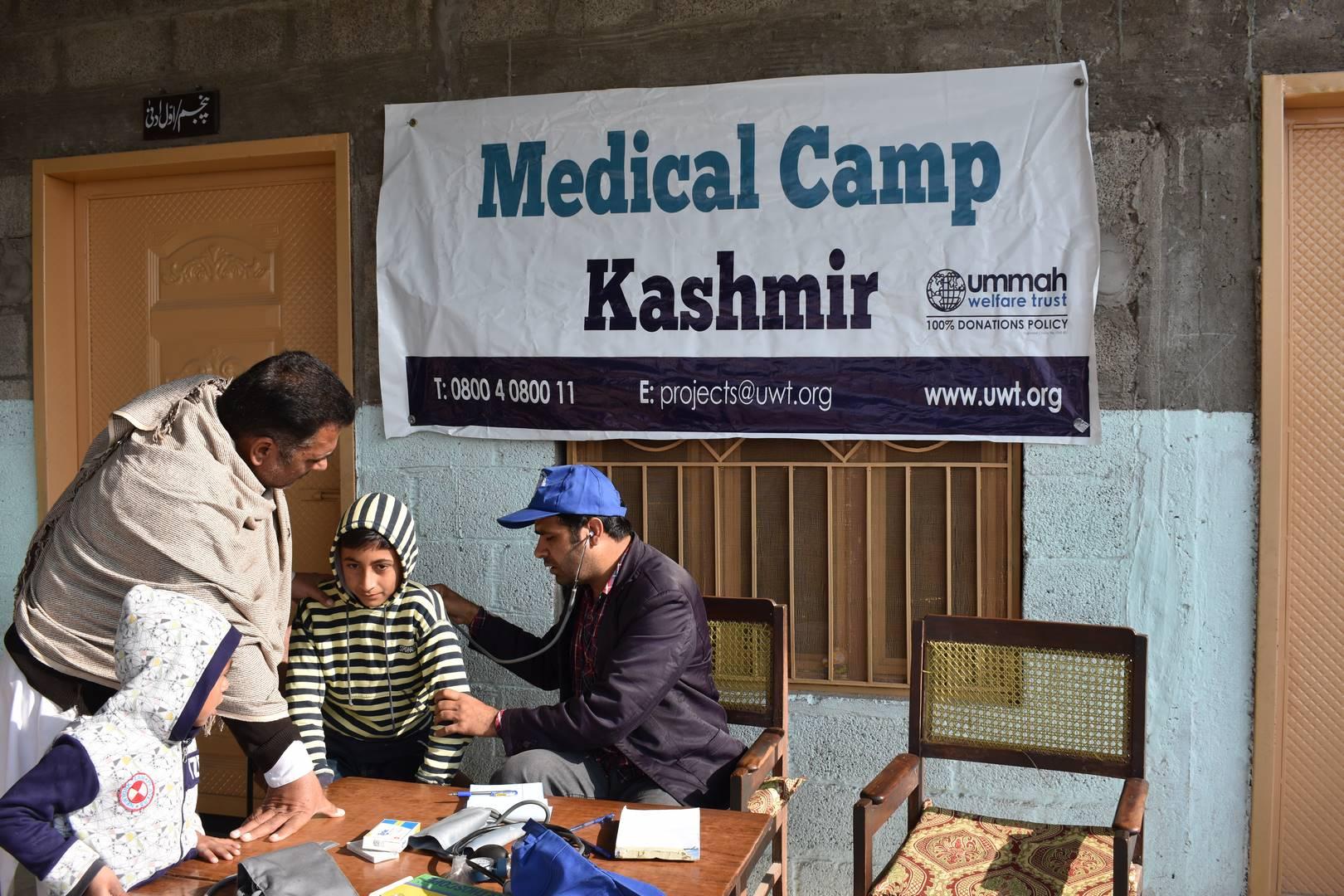 Kotli Clinic & Camp (10)