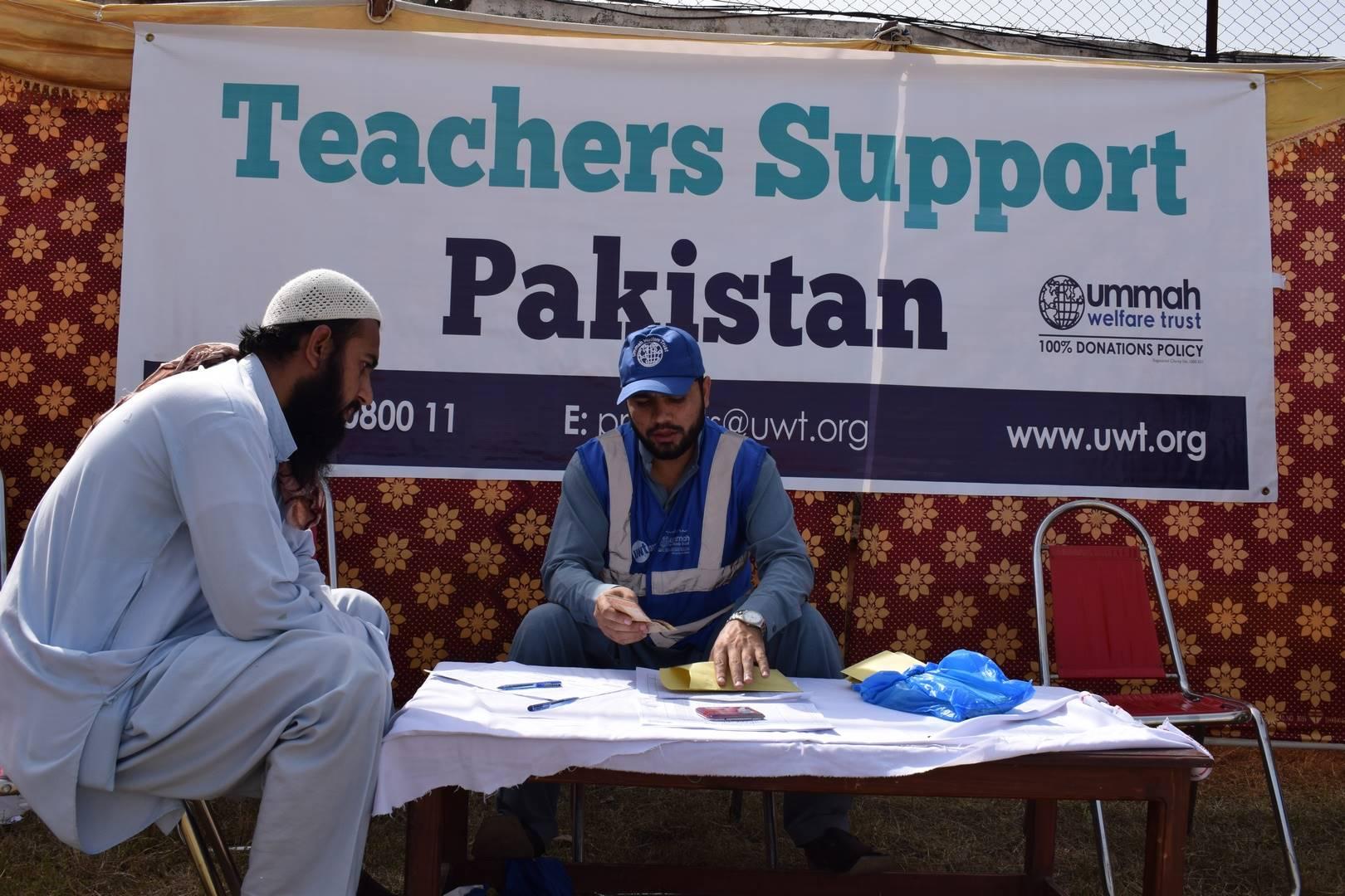 Teachers Support (2)
