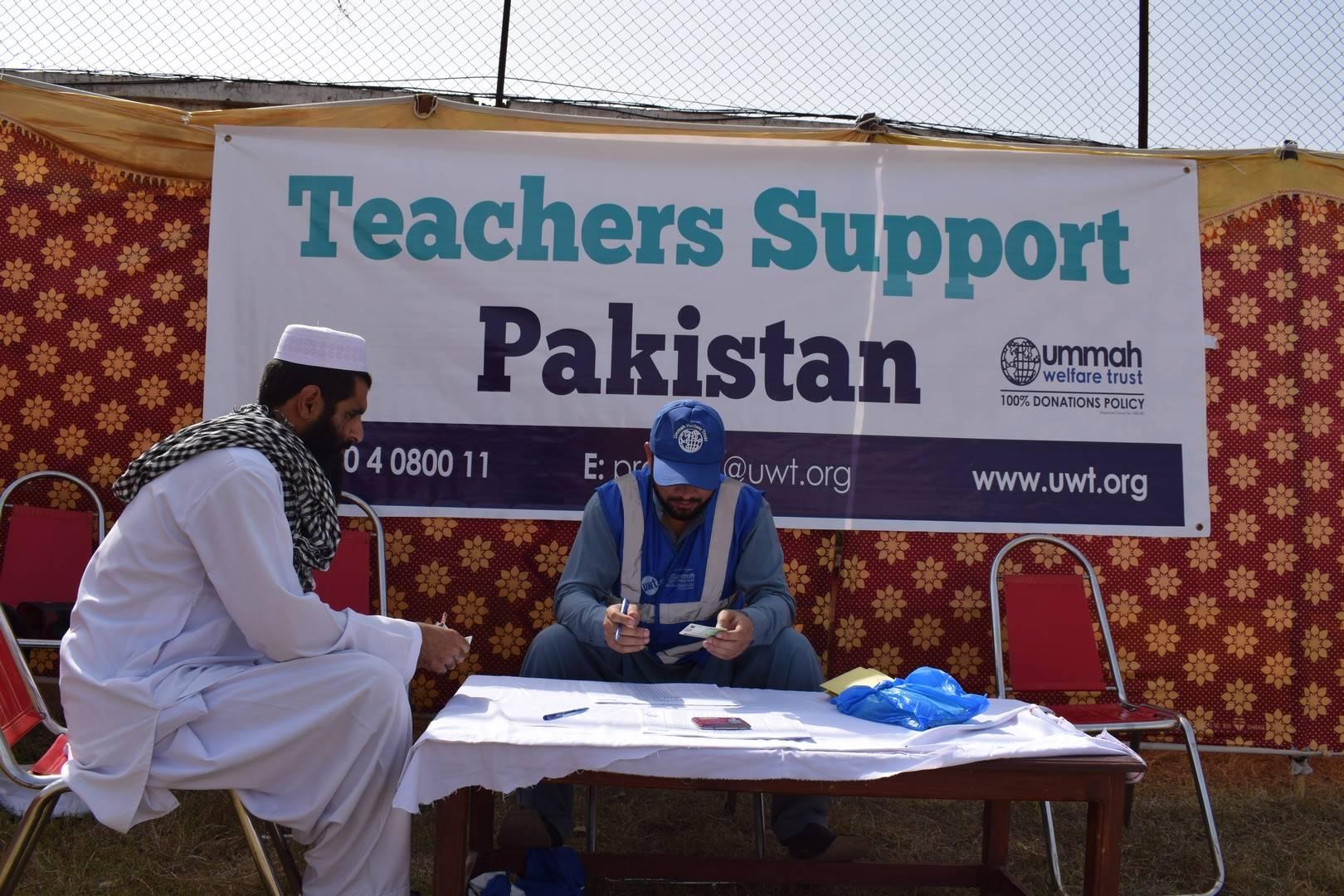 Teachers Support (3)