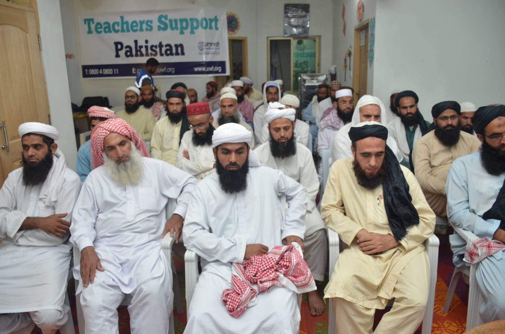 Teachers Support (6)