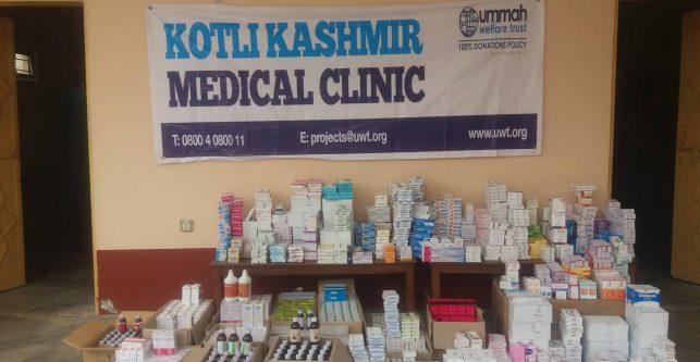 Kotli Clinic & Camp (1)