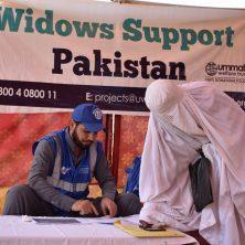 Widows Support (6)