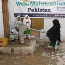 Water well Maintenance4
