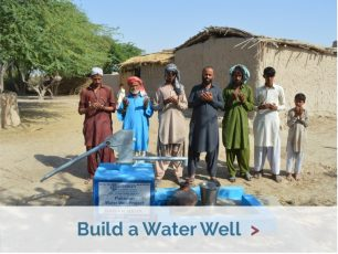 Build-A-Water-Well-768x576