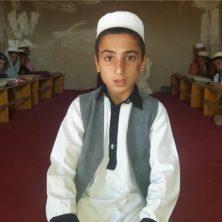 Kandahar afgh