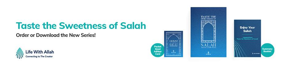 Salah_series_Download